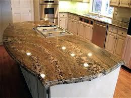 kitchen islands with granite tops kitchen island with granite top and seating modern kitchen kitchen