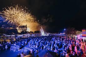 henley festival 11th 15th july 2018