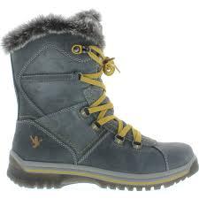 womens hiking boots canada santana canada majesta2 boot s backcountry com