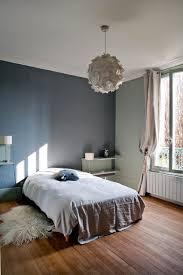 chambre habitat maison c bois colombes contemporain chambre d enfant