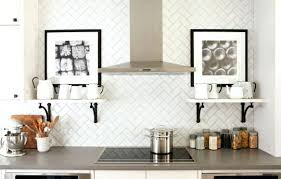 kitchen subway tile ideas stylish kitchen tile ideas kitchen tile backsplash images modern