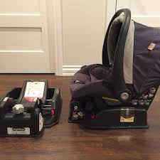 siege d auto peg perego find more siège d auto peg perego denim sip 30 30 for sale at up