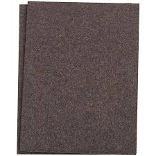 shop felt pads at lowes com