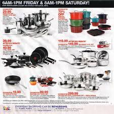 home depot black friday ad scan 2016 black friday 2016 macy u0027s ad scan buyvia
