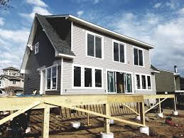 chesapeake energy homes custom built modular homes modular