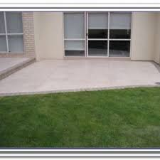 resurfacing concrete patio with tile download page u2013 best home