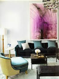 Find Living Room Furniture 80 Best Green Sofa Images On Pinterest Living Room Ideas Green