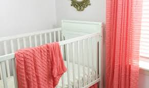 Light Pink Curtains For Nursery by 100 Curtains Baby Nursery Nursery Blackout Curtains Nursery
