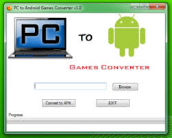 how to convert exe into apk how to convert exe file to apk file android converter technoedit