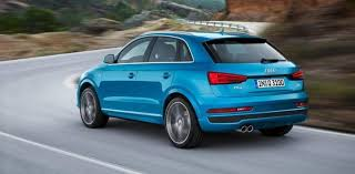 lease audi q3 s line audi q3 s line 1 4tfsi 150ps 5dr manual from 199 00 excl vat