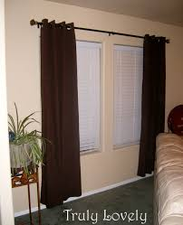 long living room curtains long living room curtains home design plan