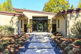 Palo Alto Zip Code Map by Palo Alto Open Houses Tazian Associates Inc A Real Estate