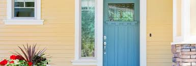 Benjamin Moore Historic Colors Exterior Best Benjamin Moore Exterior Paint Colors Painting Home Design