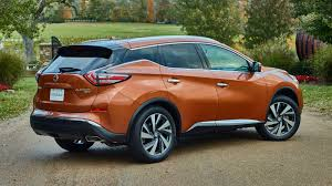 nissan murano 2017 platinum 2017 nissan murano review u0026 ratings edmunds
