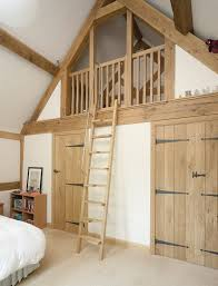 Best  Mezzanine Loft Ideas On Pinterest Mezzanine Mezzanine - Bedroom mezzanine
