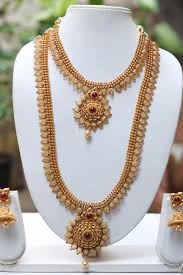 necklace design images Necklaces buy designer necklace set online at craftsvilla JPG