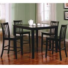 Dining Room Sets San Diego Table And Chair Sets Store Underground Furniture Modern