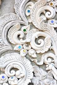 history of decorative plaster mouldings plastering