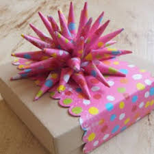 bow wrapping paper 10 diy paper bows for any occasion craft paper scissors
