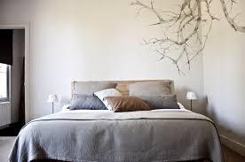 chambre d hote a deauville chambre d hote a deauville maison design edfos com
