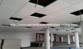 dexune ceilings u0026 acoustic panels google