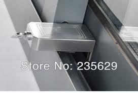 cheap basement window locks find basement window locks deals on