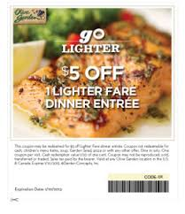 Printable Olive Garden Coupons Olive Garden Printable Coupons 2013 Cheaper Eater