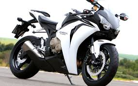 honda cbr rr price honda cbr rr 1000 reviews prices ratings with various photos
