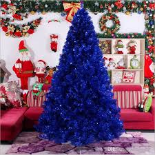 3 0m 300cm navy blue tree decorations gifts
