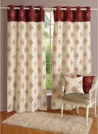 Where To Buy Drapes Online Best 25 Buy Curtains Online Ideas On Pinterest Pencil Pleat