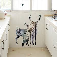deer decor for home new 10 deer home decor inspiration of best 20 deer decor ideas on