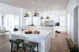 design kitchen islands kitchen with two islands epicfy co