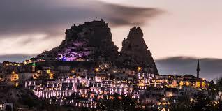 cave resort cappadocia luxury boutique hotel in cappadocia turkey