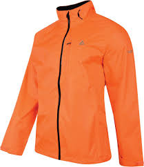 winter cycling jacket mens cycling jackets buy waterproof cycle jacket go outdoors