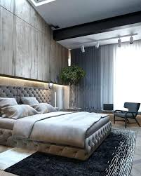 high bedroom decorating ideas high ceiling bedroom decorating ideas ideas for rooms with slanted