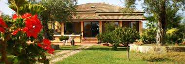 chambre d hotes sardaigne villa grazia chambre d hôtes alghero pour vos vacances en sardaigne