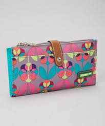 bloom purses official website 15 best bloom products images on lilies