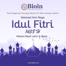 Obat Bioin bioin salatiga bioinsalatiga instagram profile stories