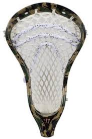 74 best lax images on pinterest lacrosse lacrosse sticks and