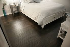 Sandy Beach White Bedroom Furniture Hardwood Floor Protection Film Get Inspired With Home Design And