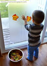 Pinterest Crafts Kids - 563 best autumn arts and crafts for kids images on pinterest