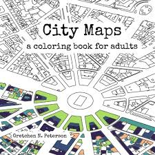 16 geography u0026 travel coloring books
