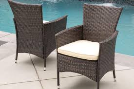 Outdoor Patio Furniture Atlanta by Readiness Patio Furniture Atlanta Tags Menards Patio Furniture