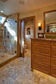 Bungalow Style Homes Interior Bathroom Craftsman Furniture With Mission Vanity Light Also