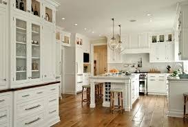 decorating above kitchen cabinets large size of kitchen 2x4 martha