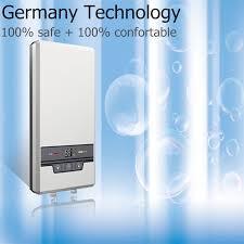 Bathroom Safe Heater by Popular Electric Heaters Bathroom Buy Cheap Electric Heaters