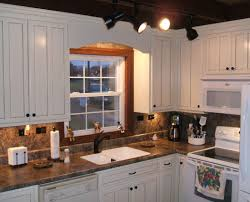 ikea kitchen ideas 2014 kitchen miraculous white kitchen designs ikea stunning new white