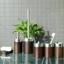 mint green bath mat sets brown bathroom accessories set