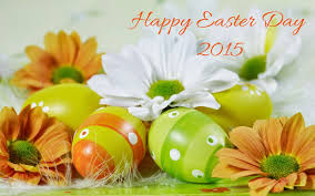 easter quotes famous easter quotes and sayings of 2016 life lyrics