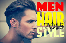 best hairstyle for fat men men hairstyle for big forehead women